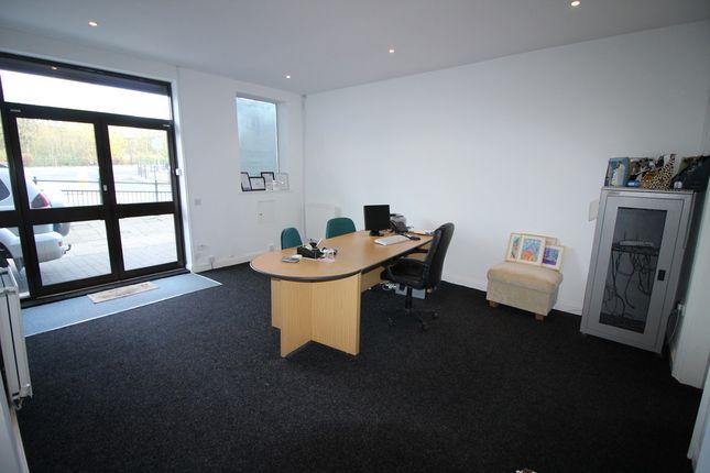 Thumbnail Land to rent in Eldon Terrace, Ferryhill