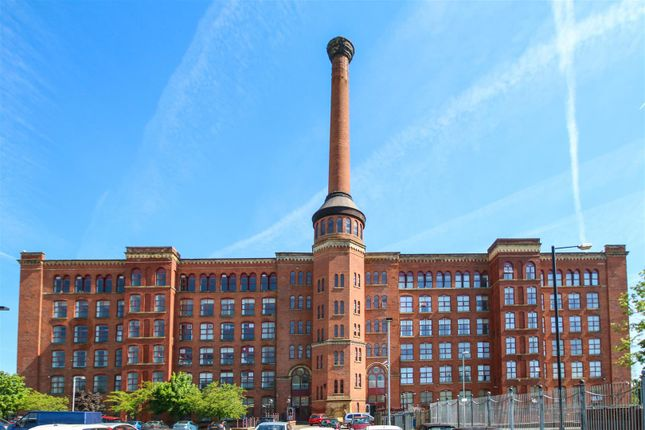 Img_4150 of Victoria Mill, 10 Lower Vickers Street, Manchester M40