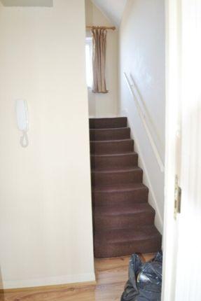 Stairway of N8, Turnpike Lane, - 3 Bedroom Flat