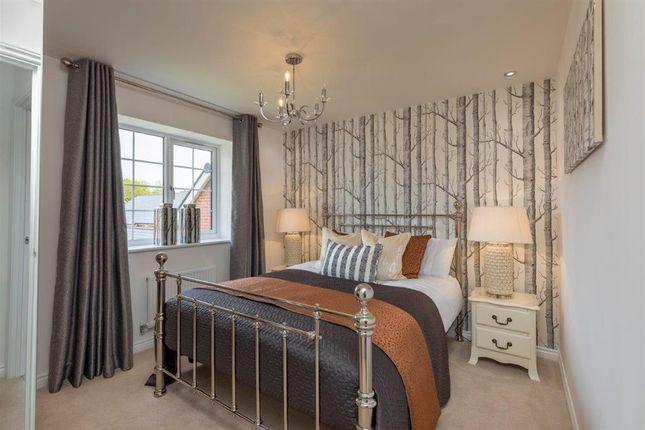 Bedroom 1 of Greenhill Gardens, Haywards Heath, West Sussex RH17