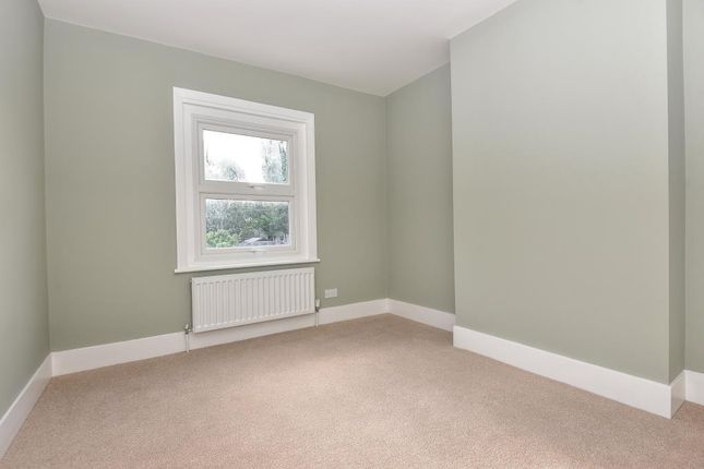 Bedroom of Grenfell Place, Maidenhead SL6