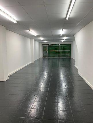 Thumbnail Retail premises to let in 18-20 Greyfriars, Bedford