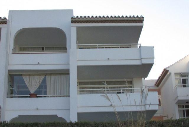 Img_7469 of Spain, Málaga, Mijas, Riviera Del Sol