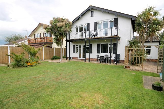 Main Picture of Hereford Court, Holland-On-Sea, Clacton-On-Sea CO15