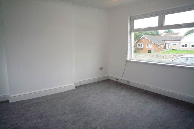 Lounge of Station Road, Rhoose, Vale Of Glamorgan CF62