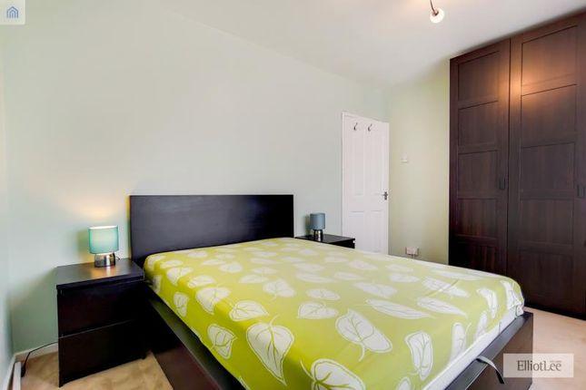 6_Bedroom 2-0 of Milman Close, Pinner, Middlesex HA5