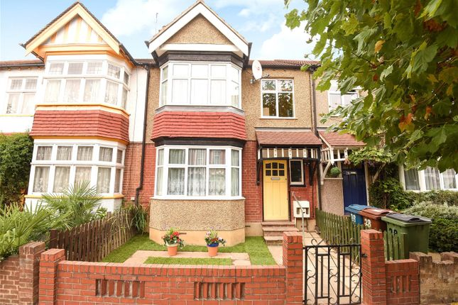 Picture No. 01 of Vaughan Road, Harrow, Middlesex HA1