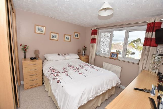 Bedroom 1 of Barton Mews, Landrake, Saltash PL12