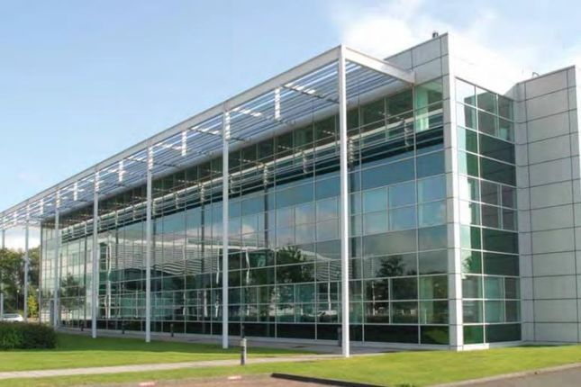 Thumbnail Office to let in Selwyn House, Cambridge Business Park, Cambridge