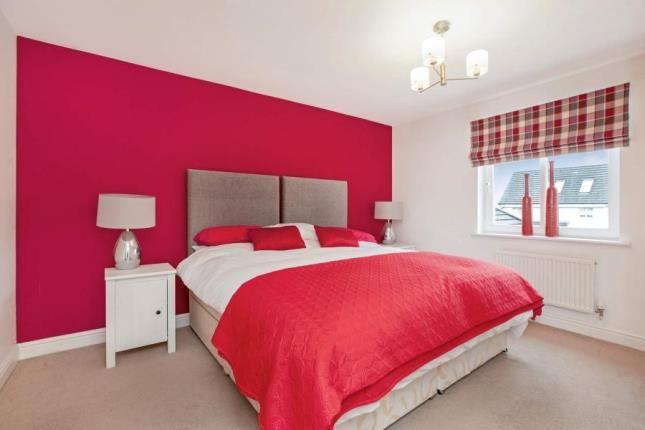 Bedroom 3 of East Nerston Grove, East Kilbride, Glasgow, South Lanarkshire G74