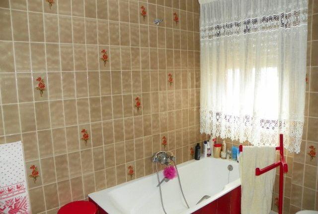 Bathroom of Spain, Málaga, Mijas, El Coto