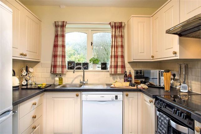 Warleggan Bodmin Cornwall Pl30 Leisure Hospitality For