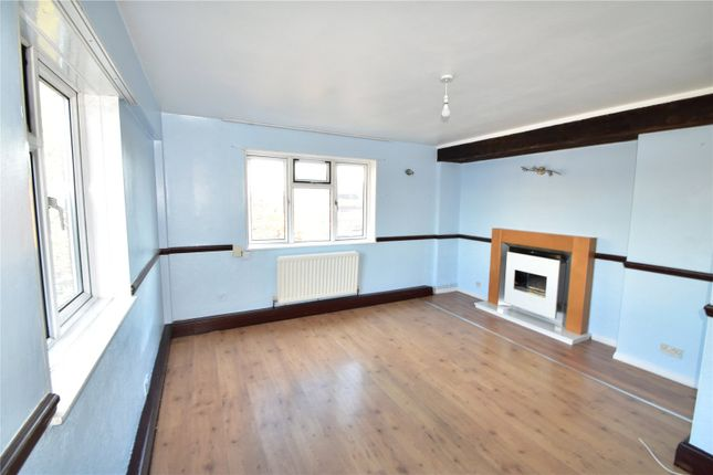 Thumbnail Flat for sale in Brooklyn, Anerley Road, London