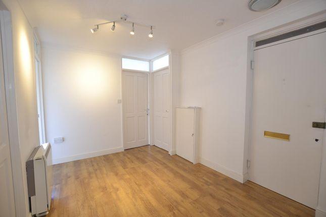 Hallway of Westacre Close, Bristol BS10