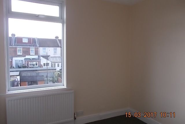 Rooms For Rent Wymering