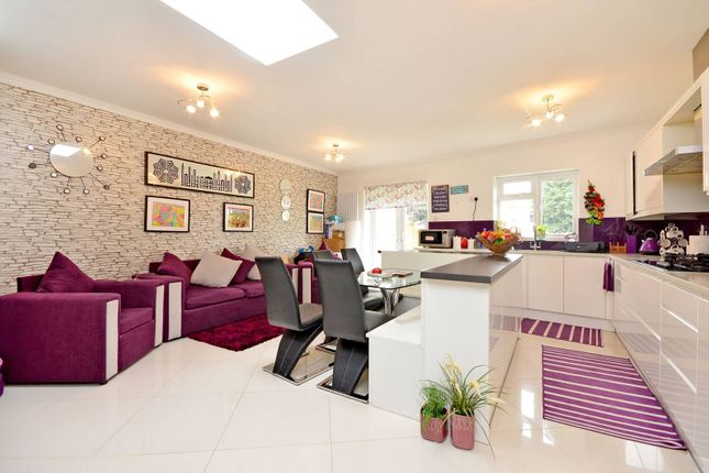 Thumbnail Property to rent in South Countess Road, Walthamstow