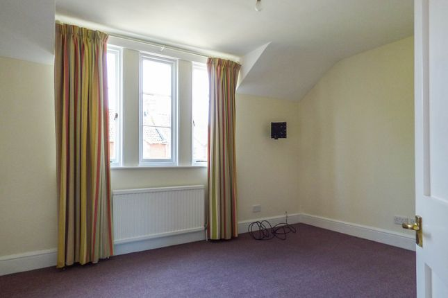 Bedroom 1 of Powlett Road, Bathwick, Central Bath BA2