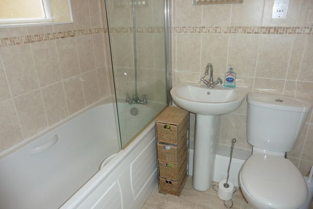 Thumbnail Detached house to rent in Low Bank, Burnley