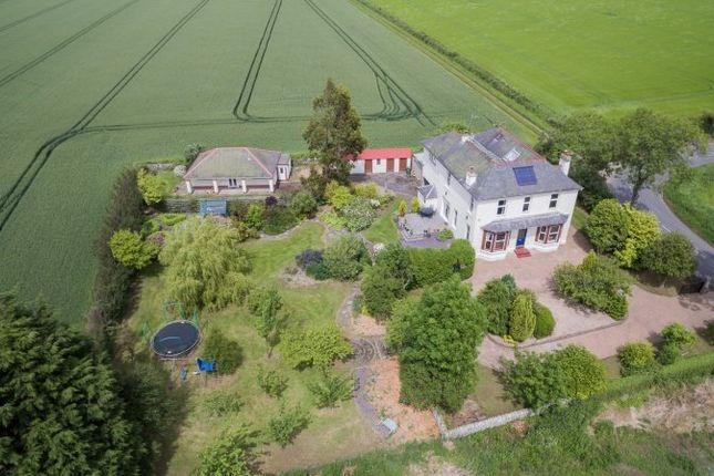 Homes for Sale in Sidlaw Gardens, Birkhill, Dundee DD2 - Buy ...