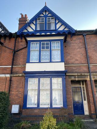 6 bed shared accommodation to rent in Worcester Street, Gloucester GL1