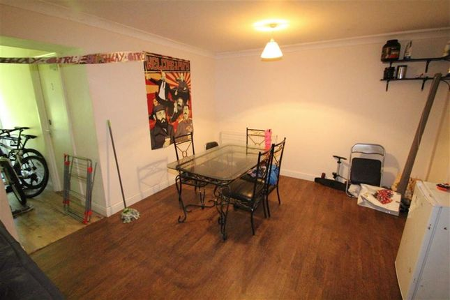 Thumbnail Terraced house to rent in Bosanquet Close, Uxbridge, Middlesex