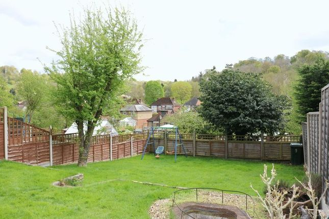 Photo 15 of Combe Rise, High Wycombe HP12