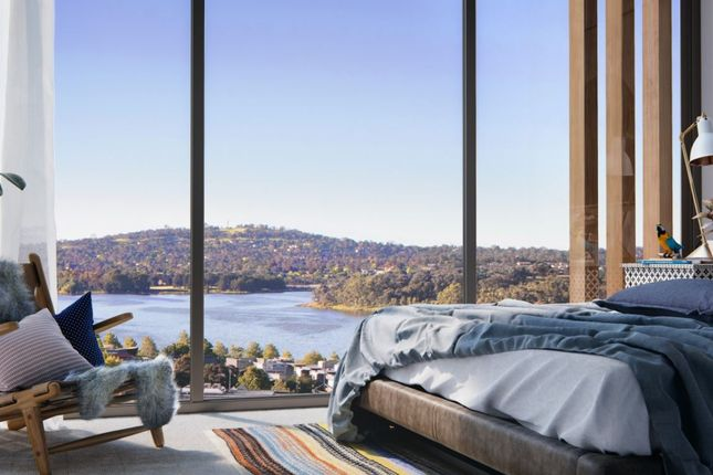 Thumbnail Apartment for sale in Belconnen, Canberra, Australia
