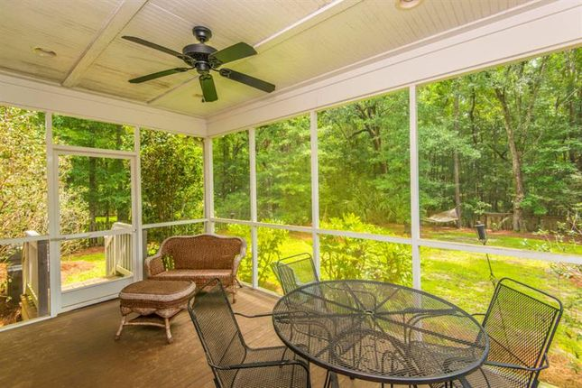 Property for sale in Mount Pleasant, South Carolina, United States Of America