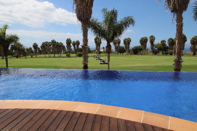 Thumbnail Villa for sale in Adeje Golf, Tenerife, Spain