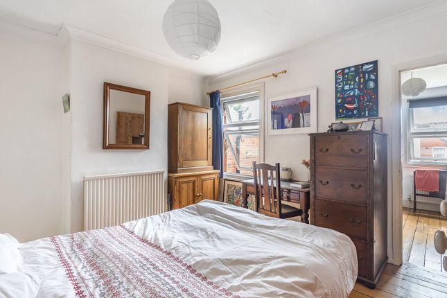 Bedroom Two of Brighton Road, Reading RG6