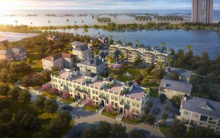 Thumbnail Detached house for sale in 78 Halsey Boulevard, Charleston Central, Charleston County, South Carolina, United States