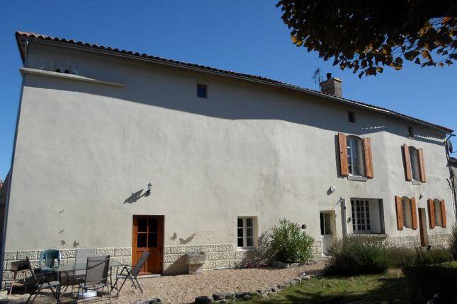 Thumbnail Property for sale in Poitou-Charentes, Charente-Maritime, Haimps