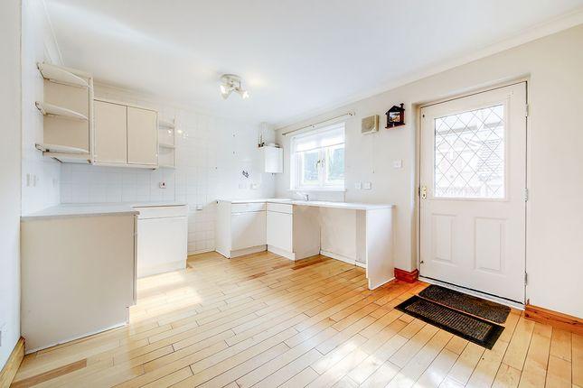 Kitchen of Braydon Drive, North Shields, Tyne And Wear NE29