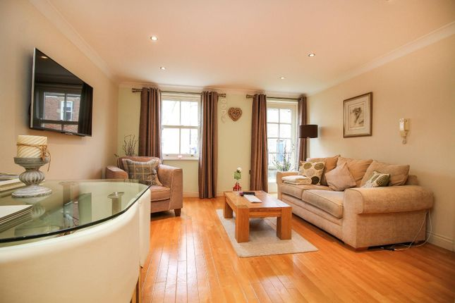 Picture 2 of Bullers Green, Morpeth NE61