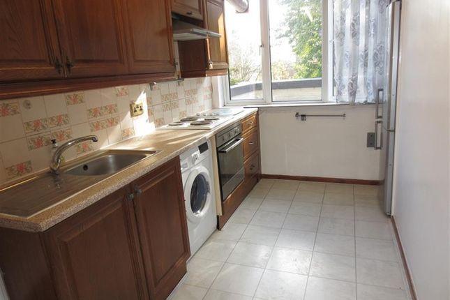 Kitchen of Baxterwood Grove, Arthurs Hill, Newcastle Upon Tyne NE4