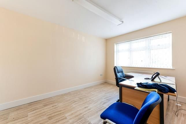 Bedroom Five of Collier Row, Romford, Havering RM5