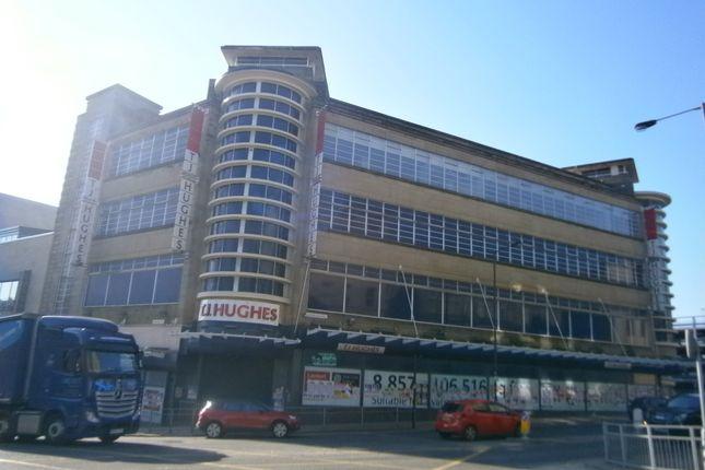 Thumbnail Retail premises to let in 65 Sunbridge Road, Bradford