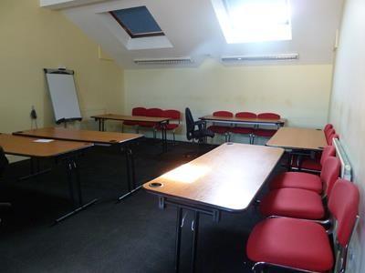 Photo 5 of Granary Court, Units 2 9-19 High Road, Chadwell Heath, Chadwell Heath, Essex RM6