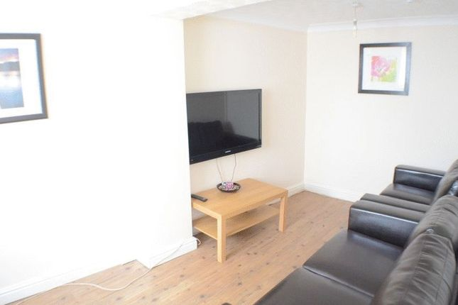 Thumbnail Property to rent in Brewery Lane, North Street, Heavitree, Exeter