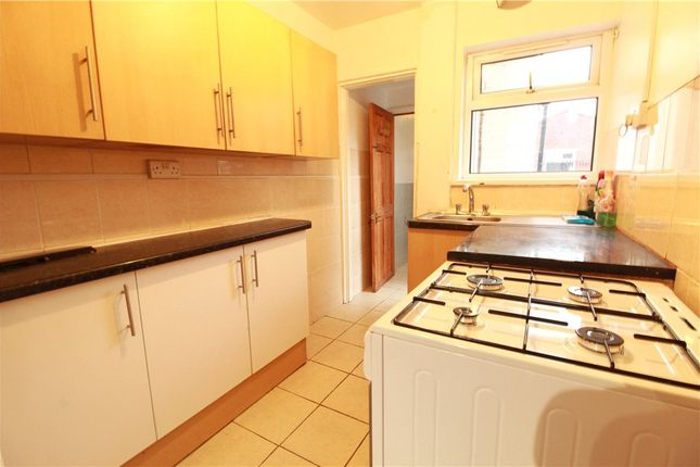 Kitchen of Ansty Road, Coventry, West Midlands CV2