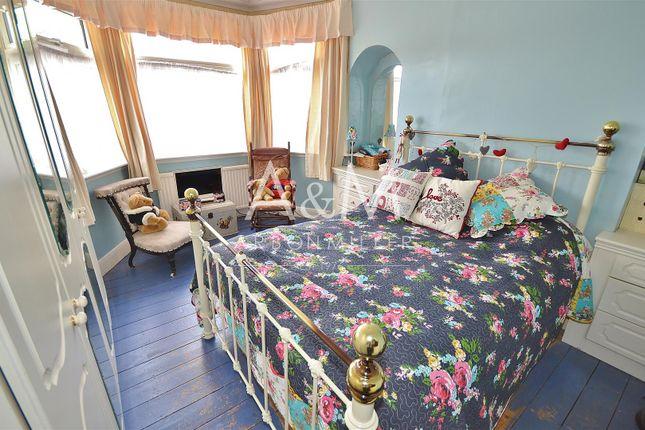 Bedroom One of Walden Way, Ilford IG6