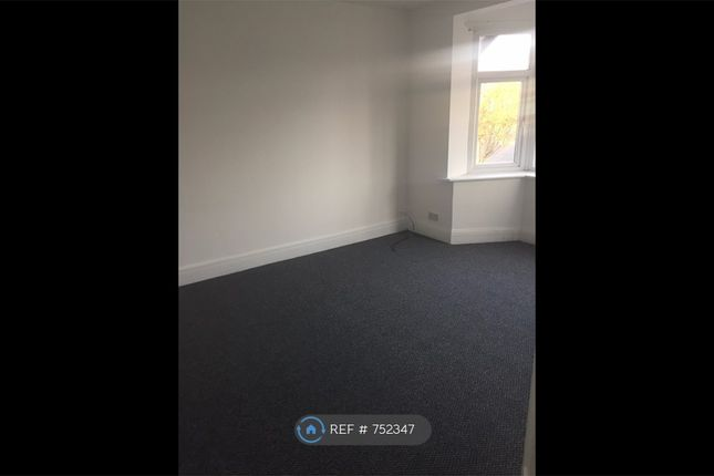 Living Room of Preston New Rd, Blackpool FY4