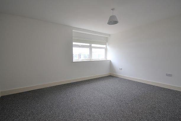 Bedroom 1 of Storrington, West Sussex RH20