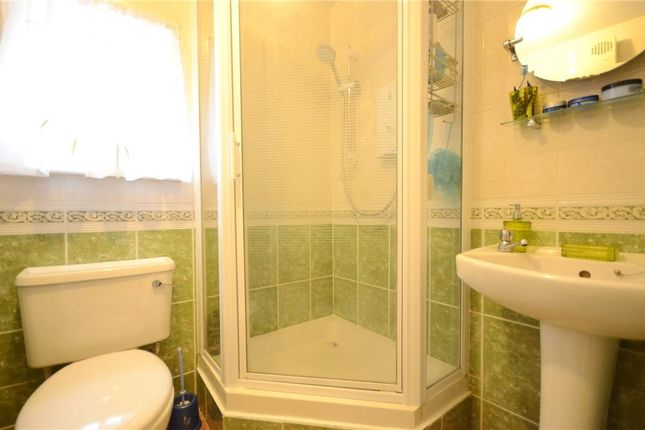 Shower Room of Courts Road, Earley, Reading RG6