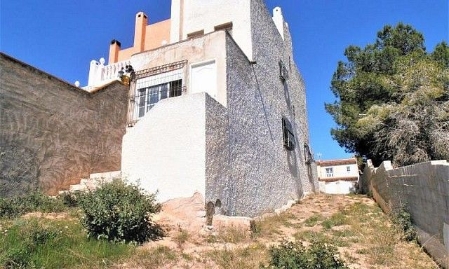 Photo 20 of Orihuela Costa, Valencia, Spain