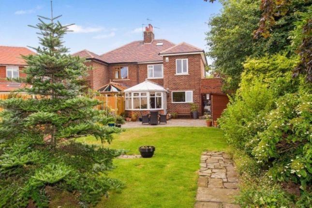 Commercil Property Lytham St Annes