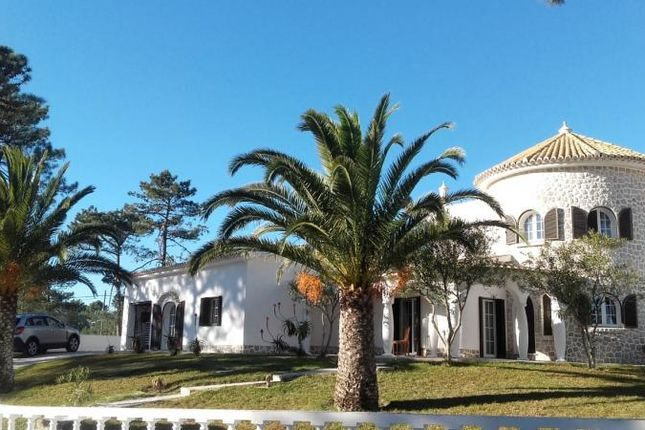 Thumbnail Villa for sale in Bpa5003, Aljezur, Portugal