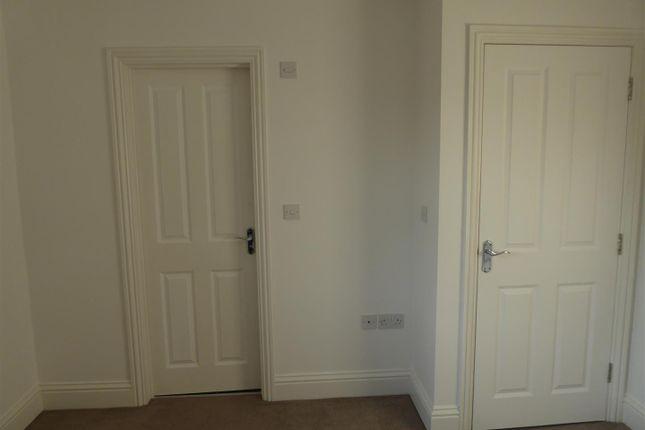 Bedroom 2 of Addington Street, Ramsgate CT11