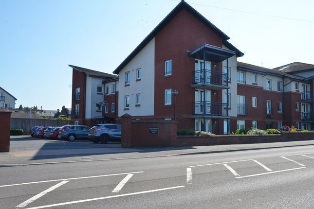 Thumbnail Property for sale in 47 Sanderling View, Troon
