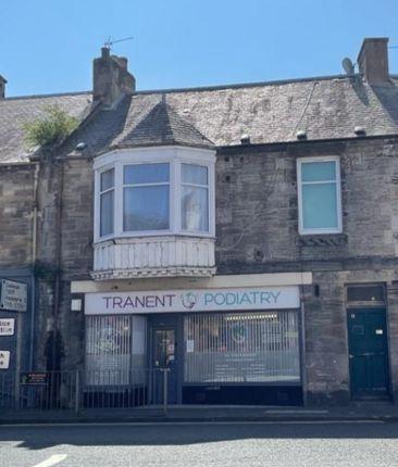 Thumbnail Office for sale in Bridge Street, Tranent